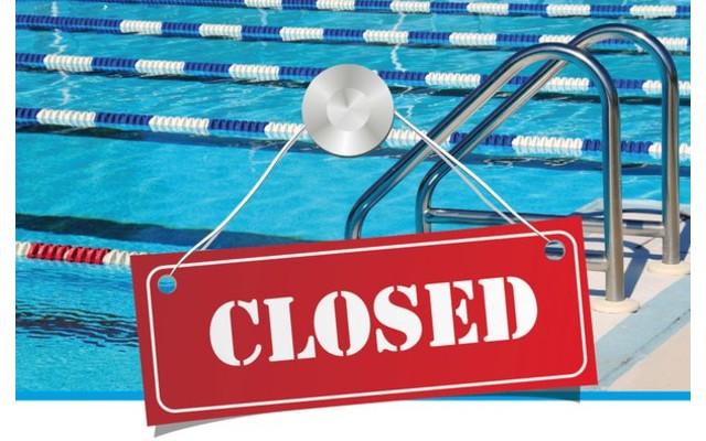 Пабло Сампер: бассейн откроют, когда будут соблюдены все санитарно-гигиенические нормы.