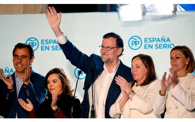 В Народной партии требуют исправления недостатков в Calas Blancas и Nueva Torrevieja