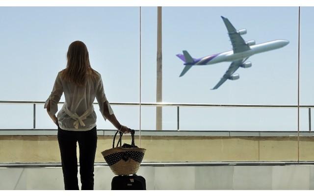 Права пассажиров: поездки по странам ЕС без забот