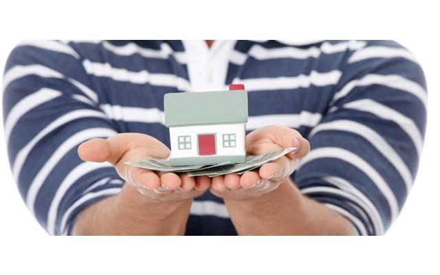 Муниципальный жилищный комитет поможет с арендой