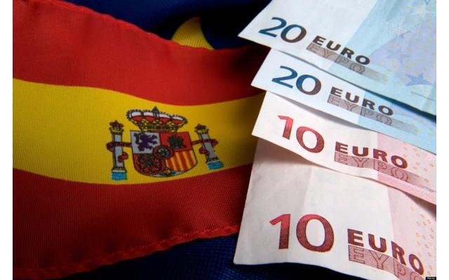Что ждет Испанию в 2016-2017 гг? Организация экономического сотрудничества делает свои прогнозы