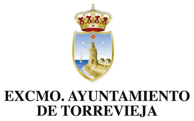 7 часто задаваемых вопросов о регистрации по месту жительства в Испании, Торревьеха