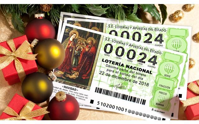 Почему мы играем в Рождественскую лотерею, несмотря на минимальные шансы на выигрыш