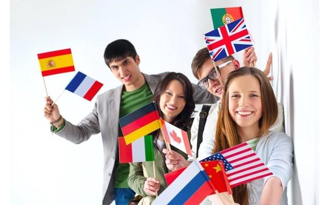 Языковая школа в Торревьехе