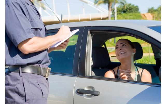20 штрафов для автомобилистов в Испании, о которых не все знают