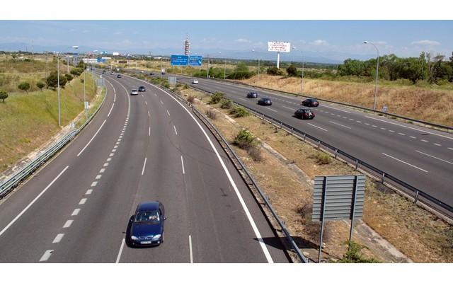 Власти разблокируют проект по перепланировке национального шоссе №332
