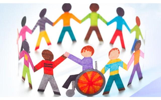 Стипендии для людей с ограниченными возможностями в Испании