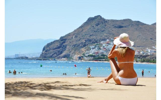 Лучшие пляжи в Испании для новых знакомств