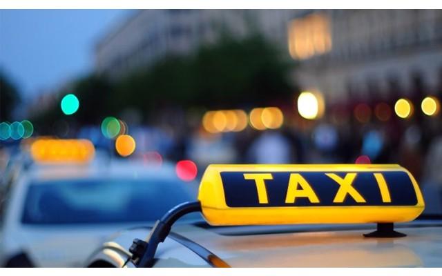 Как стать таксистом в Испании. Более 100.000 евро за лицензию и другие подробности