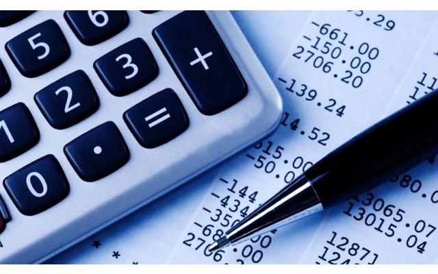 В Torretas III жалуются, что заплатив 9 млн. налогов, не получили никаких услуг