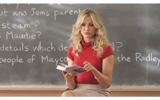 Сколько зарабатывают испанские учителя? А педагоги в других странах ЕС?