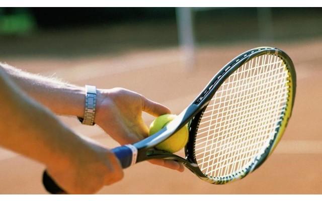 В Торревьехе пройдет теннисный турнир «Torrevieja Sports City»