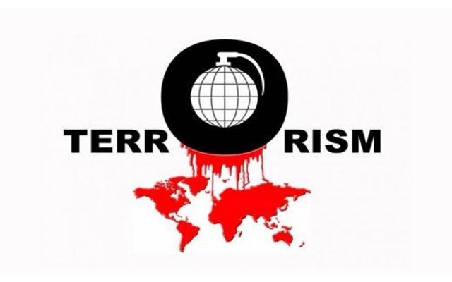 Что делать в случае террористической атаки в Торревьехе