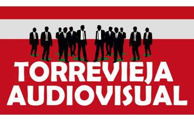 «Torrevieja Audiovisual» стал одним из лучших конкурсов
