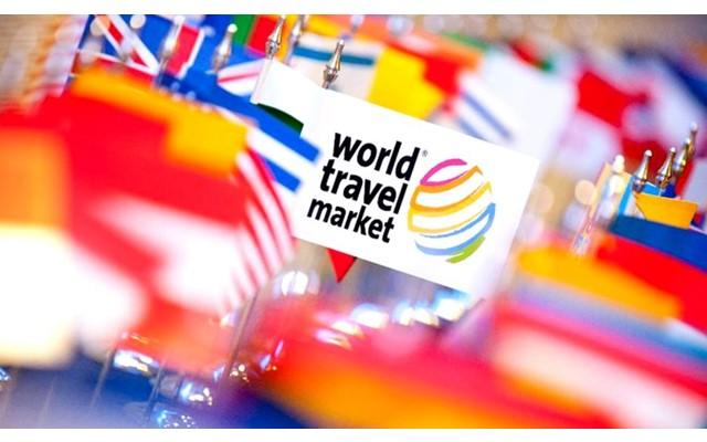 Коста Бланка представила Аликанте на всемирной туристической выставке World Travel Market в Лондоне