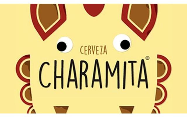 Charamita 2017