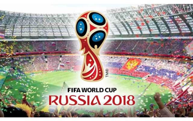 Где посмотреть чемпионат мира в Торревьехе?