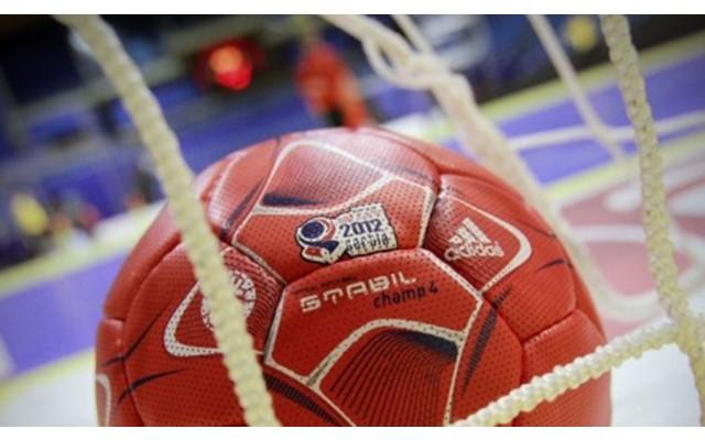В июне Коста Бланка превратится в мировой центр гандбола