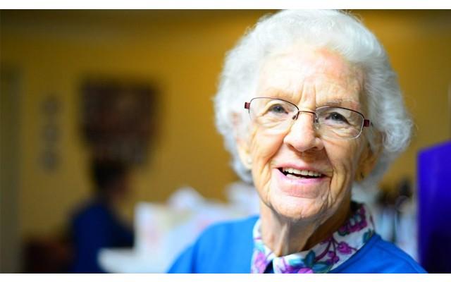Курсы для пенсионеров в филиале Университета Аликанте в Торревьехе