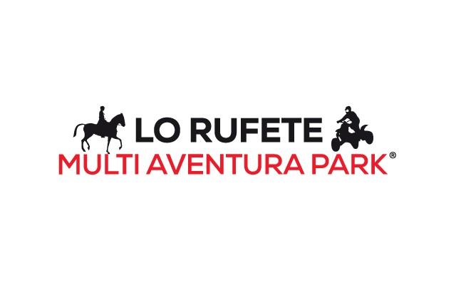 Развлечения в парке Lo Rufete