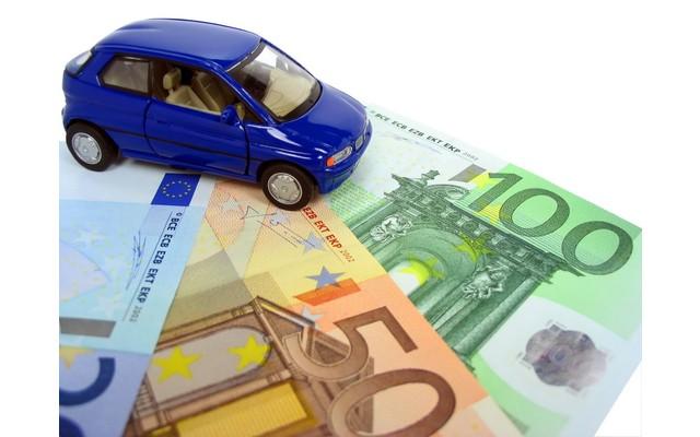 Сколько налогов мы платим за автомобиль в Испании?