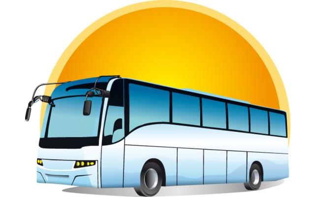 Расписание автобусов Torrevieja — Orihuela Costa