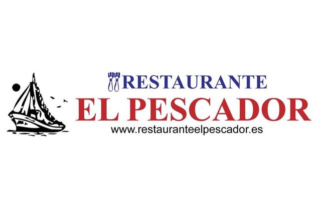 Ресторан Pescador