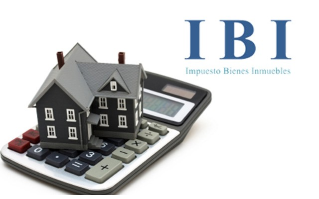 12 часто задаваемых вопросов о налоге IBI
