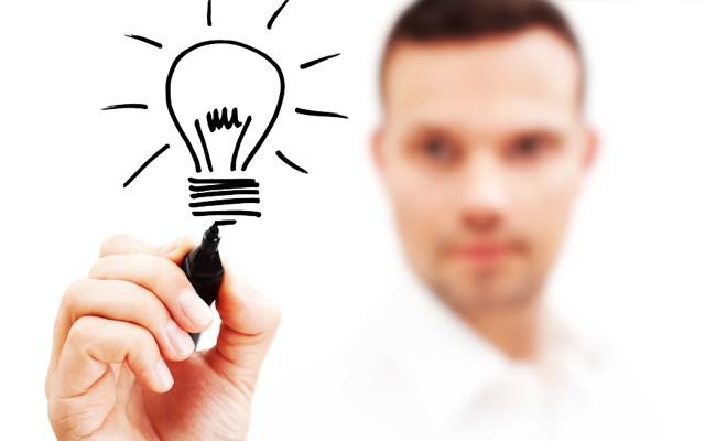 Процедура регистрации предпринимательства в Испании