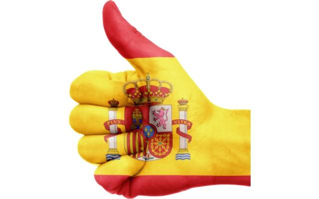 Испания признана самой гостеприимной страной в мире