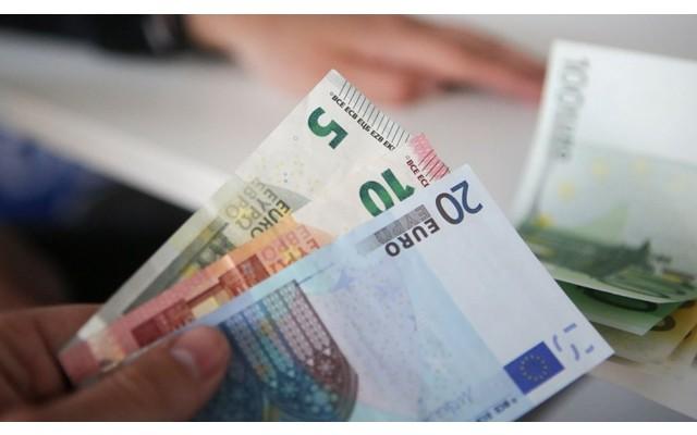 «Рынок в Торревьехе»: что купить на 25 евро