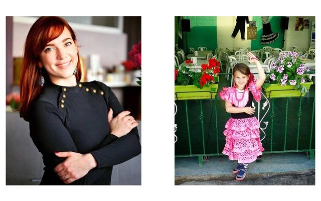 8 вопросов к маме «первоклашки» в Испании