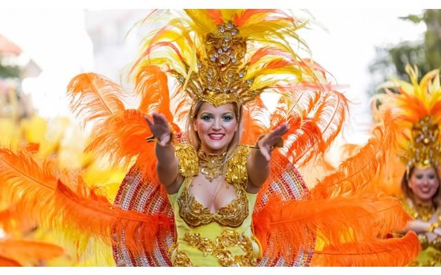 Карнавал в Торревьехе 2017. Новости о программе