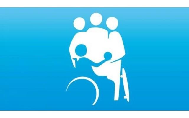 Люди с ограниченными возможностями в Торревьехе