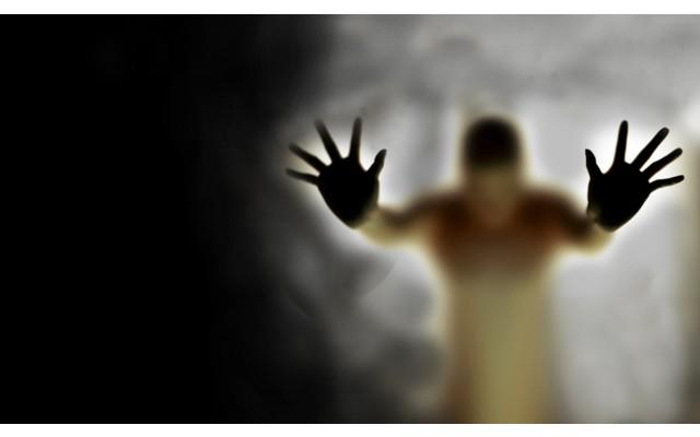 Ночь мистики и страхов. Мифы Лавкрафта