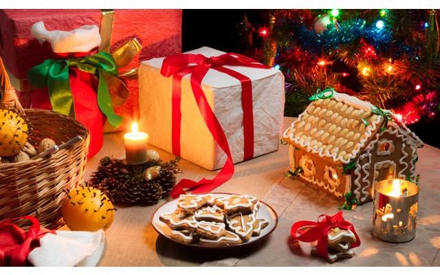 Рождество в Испании: какое оно?