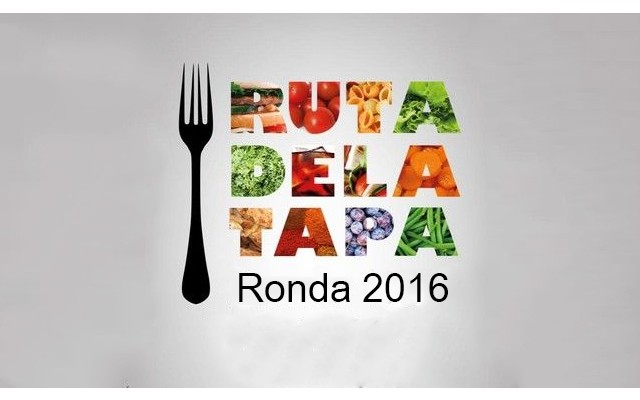 В фестивале «la Ruta de la Tapa XIV» принимают участие 46 учреждений