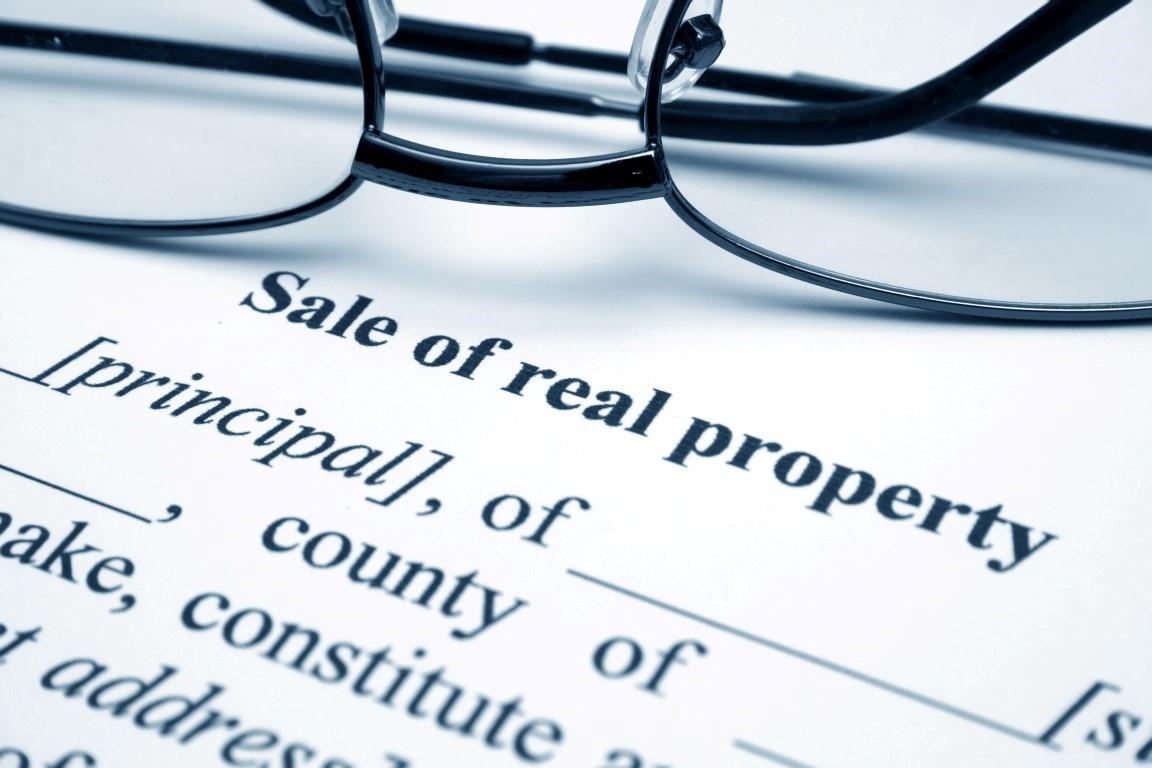 Как проверить объект недвижимости при покупке в Испании