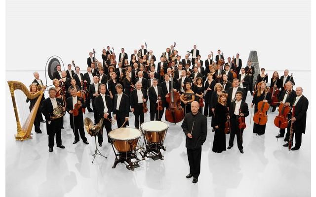 Программа симфонического оркестра Торревьехи 2016-2017