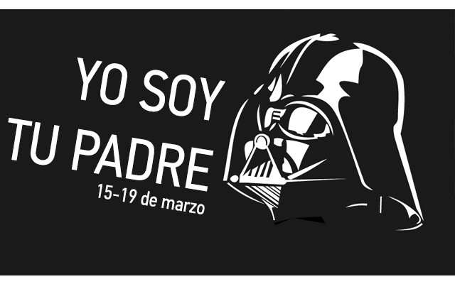 В Торревьехе пройдет акция под названием «YO SOY TU PADRE»