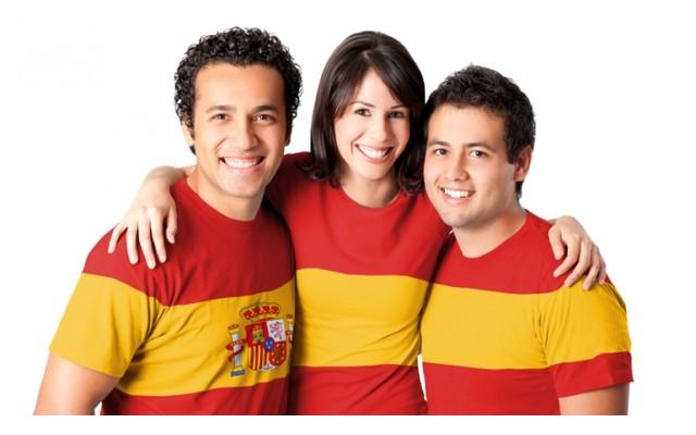 Особенности национальных привычек испанцев