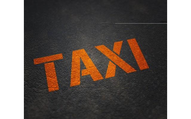Такси в Торревьехе. Тарифы 2016