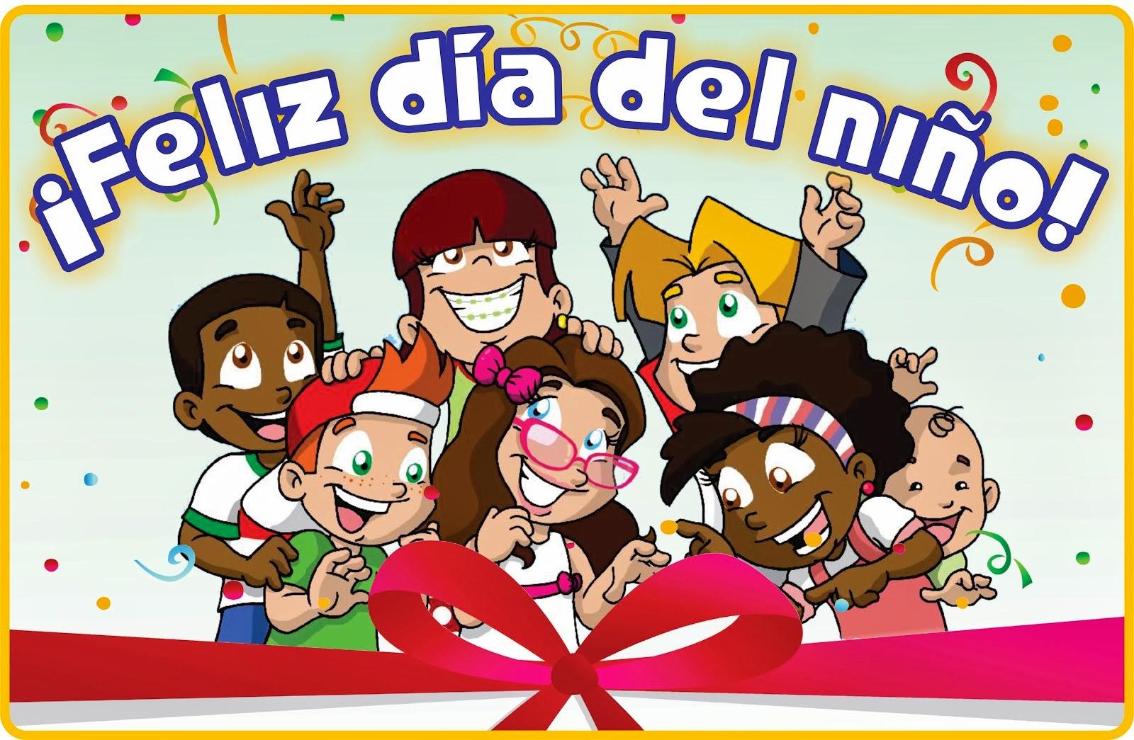 17 ноября в Торревьехе отметят Всемирный день ребенка