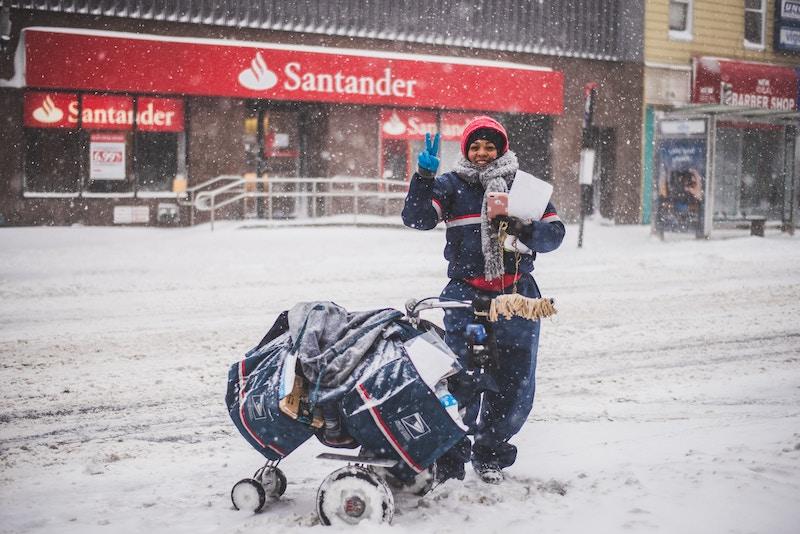 Бывает ли снег в Валенсии, и где поиграть в снежки около Аликанте