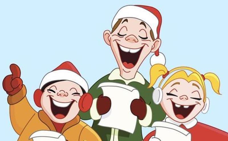 Как провести выходные 13-15 декабря в Торревьехе и окрестностях