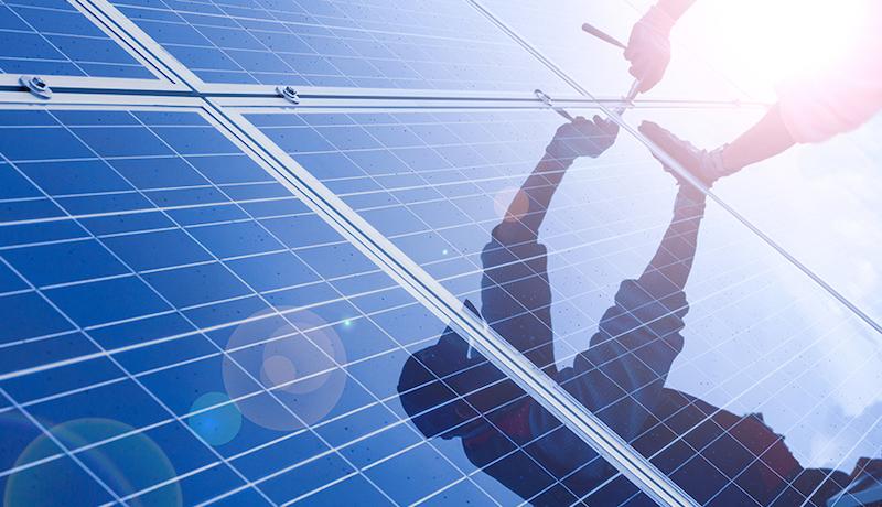 Новый закон увеличит экономию электроэнергии в испанских домах