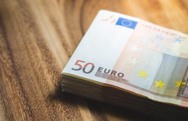 В Испании повысили минимальную зарплату до €950 в месяц