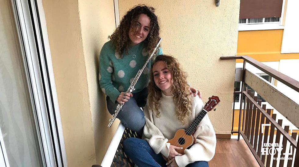 Музыканты Валенсийского сообщества встретят весну балконным концертом