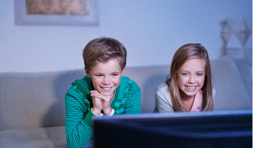 Министерство образования Испании и RTVE запустили проект «Учимся дома»