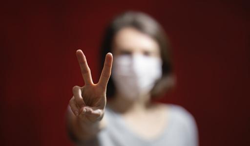 Почти в трети населенных пунктов Валенсийского сообщества уже 15 дней нет новых случаев заражения covid-19